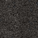 Textura inconsútil del asfalto Fotos de archivo libres de regalías