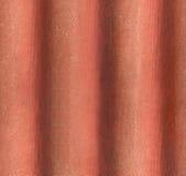 Textura inconsútil del tejado Fotografía de archivo