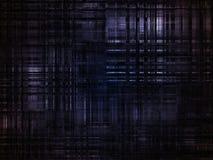 Textura industrial Foto de archivo libre de regalías