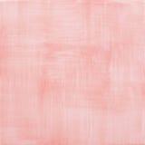 Textura infinita da cor do rosa de quartzo cor-de-rosa imagem de stock