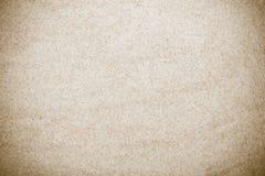 Textura integral del fondo de la comida de la harina. Nutrición sana de la dieta. fotografía de archivo