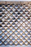 Textura líquida Imagem de Stock