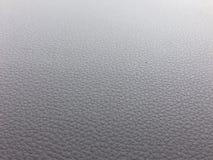textura ligera Fotos de archivo