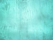 Textura ligera de la pared del trullo para el fondo Fotos de archivo libres de regalías