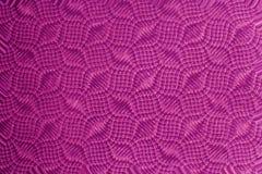Textura lilás abstrata Foto de Stock