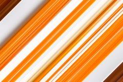 Textura linear del fondo de la pendiente Imagen de archivo