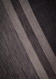 Textura linear gris y beige Imagen de archivo