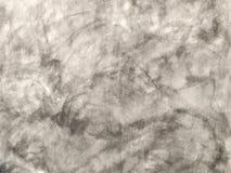 Textura lustrada do muro de cimento do emplastro para o teste padrão fotos de stock royalty free