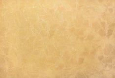 Textura luxuosa dourada do fundo Imagens de Stock