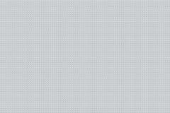 Textura mínima de los fondos del diseño de WhitePatterns Foto de archivo libre de regalías