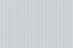 Textura mínima de los fondos del diseño de WhitePatterns Fotografía de archivo libre de regalías