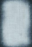 Textura mística 10 Fotografía de archivo libre de regalías