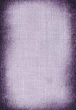 Textura mística 9 Fotografía de archivo