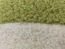 Textura macia Imagens de Stock