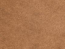 Textura macia da cabra-montesa Fotos de Stock Royalty Free