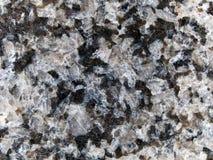 Textura macra - piedra - mármol imágenes de archivo libres de regalías
