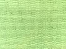 Textura macro - matérias têxteis - tela Fotografia de Stock