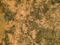 Textura macro - pedra - mottled imagens de stock royalty free