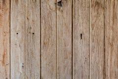 Textura-madeira Imagens de Stock Royalty Free