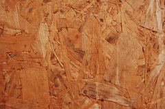 Textura - madeira 3 da sucata Fotografia de Stock Royalty Free