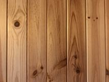 Textura Madera Royalty Free Stock Photography