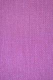 Textura magenta Foto de Stock Royalty Free