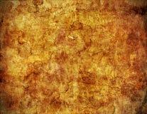 Textura manchada do fundo do Sandstone Fotografia de Stock Royalty Free