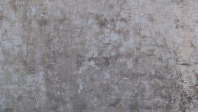 Textura marcada con una cicatriz del papel pintado del fondo del hormig?n del cemento fotos de archivo