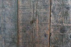 Textura marrom de madeira da grão, fundo escuro da parede foto de stock