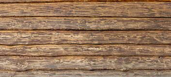 Textura marrom de madeira da grão, ideia superior do fundo de madeira da parede da tabela de madeira fotos de stock royalty free