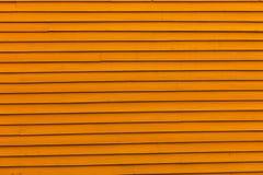 Textura marrom suja do fundo da prancha de madeira Foto de Stock
