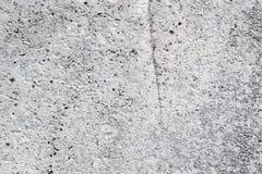 Textura material concreta Imagen de archivo libre de regalías