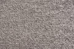 Textura material de la fibra del algodón Fotografía de archivo