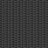 Textura material de la rota abstracta de la fibra de carbono del vector Imagenes de archivo