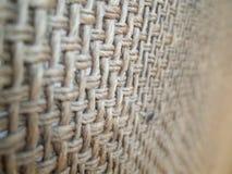 Textura material de superfície imagens de stock