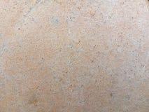 Textura, material, preto, construção, fundo, original, abstração, close up, unicidade, estrutura Foto de Stock