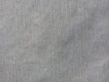 Textura, material, preto, construção, fundo, original, ruberoid, abstração, close up, unicidade, estrutura Fotografia de Stock