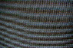 Textura matt da ioga Foto de Stock Royalty Free
