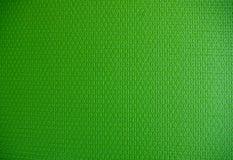 Textura matt da ioga Imagem de Stock Royalty Free