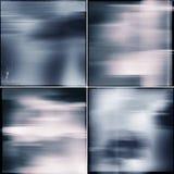 Textura media de la película del formato Fotos de archivo