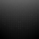 45 textura meios 2 Imagens de Stock