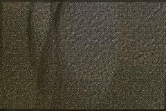 Textura - mel (vidro manchado) ilustração stock