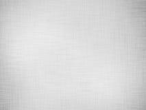 Textura metálica Imagem de Stock