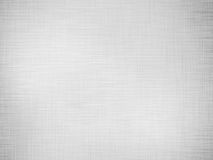 Textura metálica Imagen de archivo