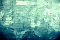 Textura metálica #2 Fotografía de archivo libre de regalías