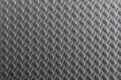 Textura metálica Foto de archivo