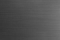 Textura metálica. Fotos de Stock