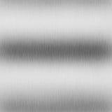 Textura metálica. Imagen de archivo libre de regalías