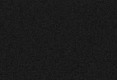 Textura metálica abstrata Foto de Stock Royalty Free