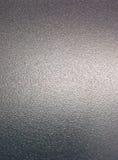 Textura metálica brilhante Imagens de Stock Royalty Free